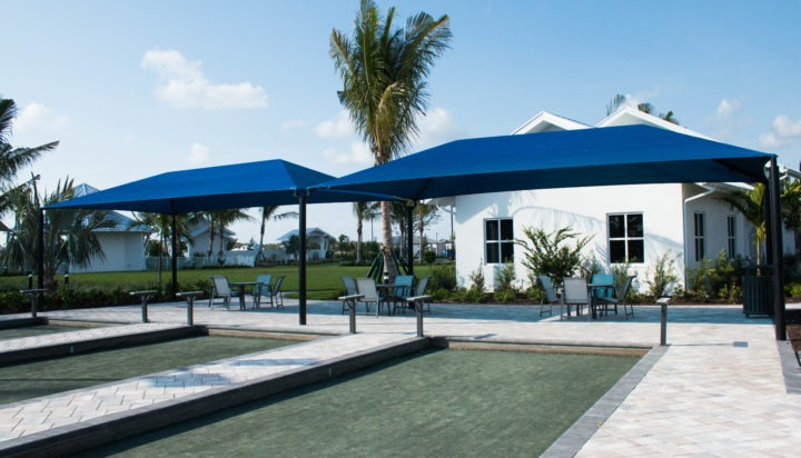 community hoa amenities center clubhouse shade structures 1 1