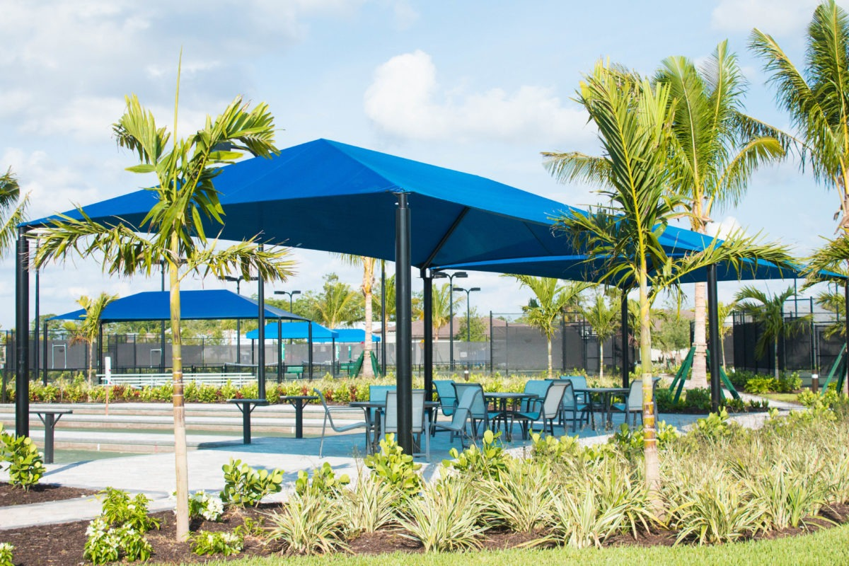 community-hoa-amenities-center-clubhouse-shade-structures (2)