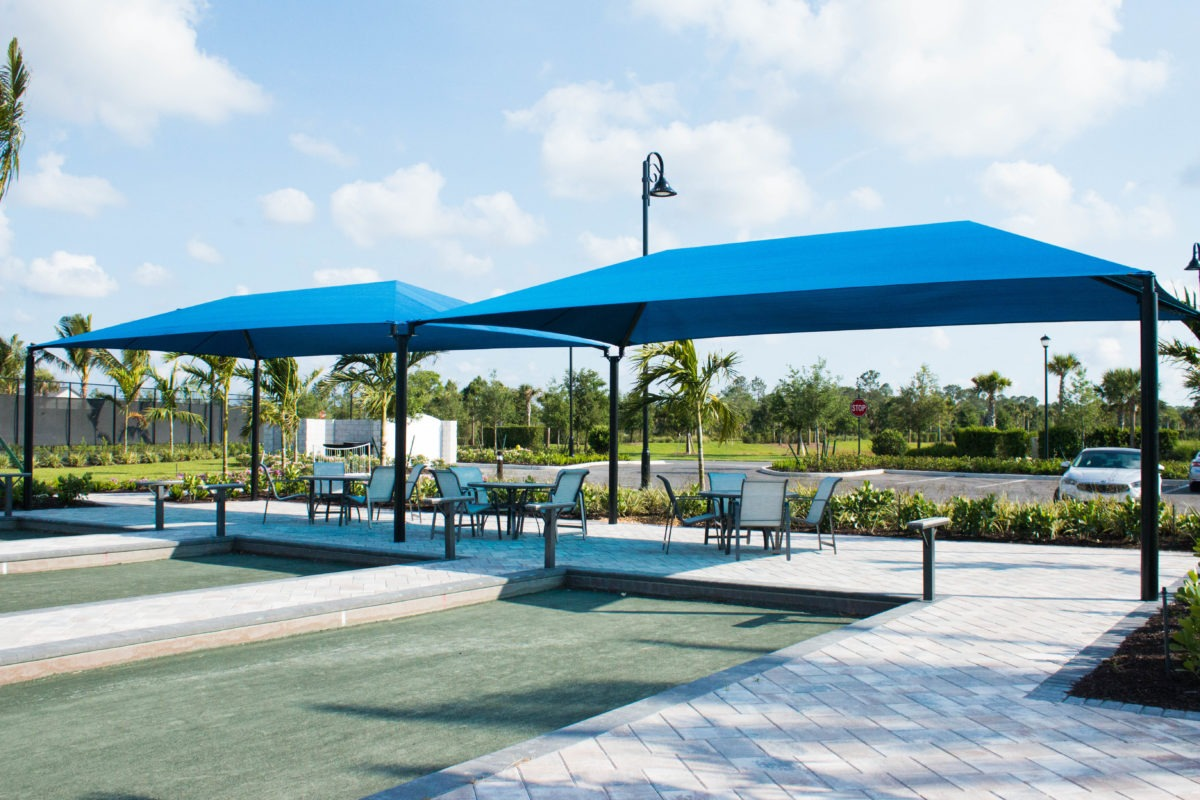 community-hoa-amenities-center-clubhouse-shade-structures (4)