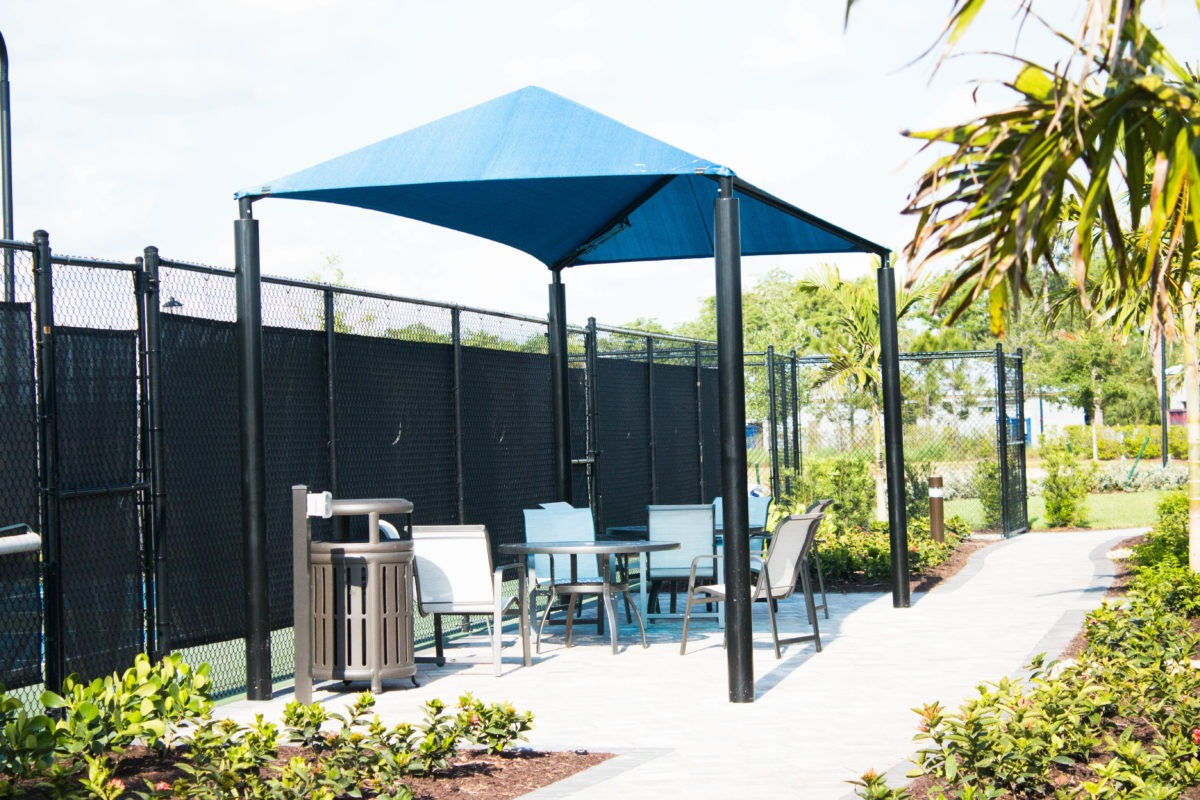 community-hoa-amenities-center-clubhouse-shade-structures (8)