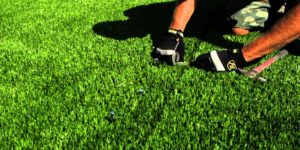 diy artificial turf installation san jose 900x450