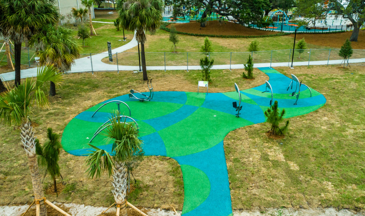 JBL-Park-Tampa-Poured-In-Place-Playground-Surfacing (14)
