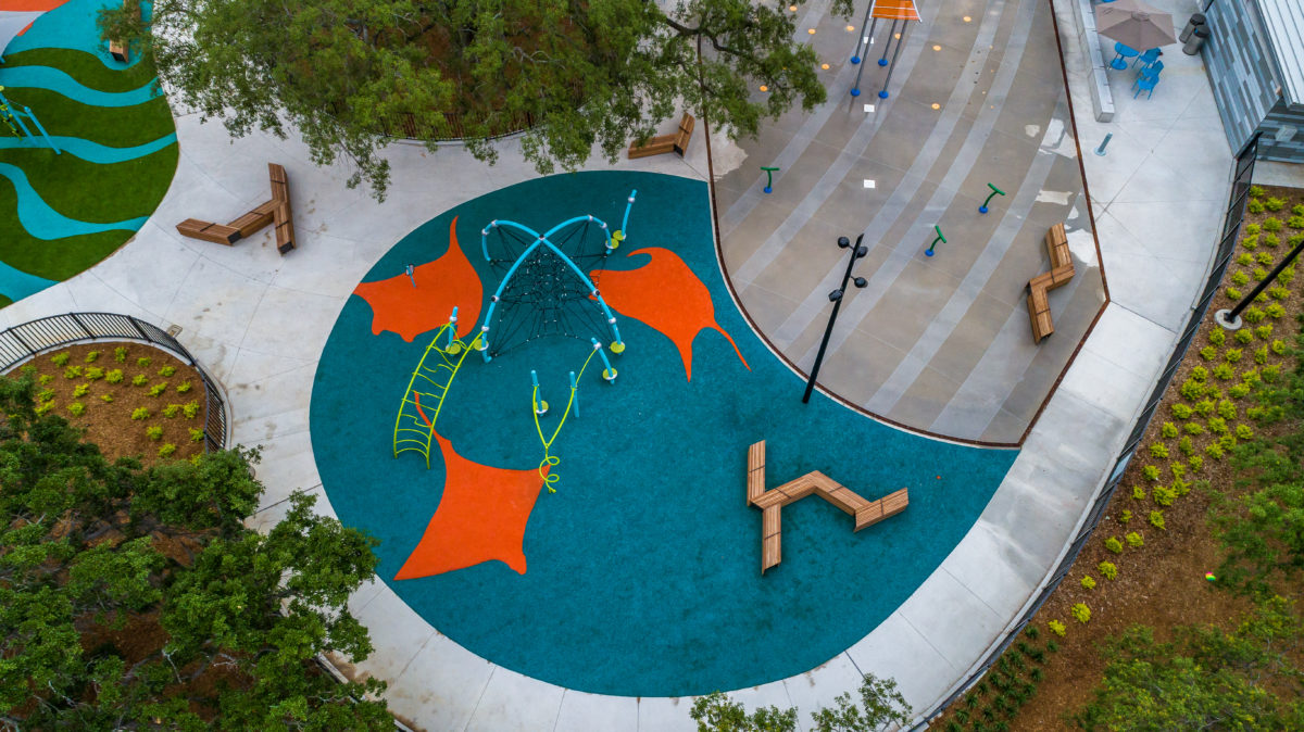 JBL-Park-Tampa-Poured-In-Place-Playground-Surfacing (18)