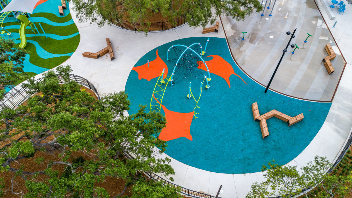 JBL-Park-Tampa-Poured-In-Place-Playground-Surfacing (21)