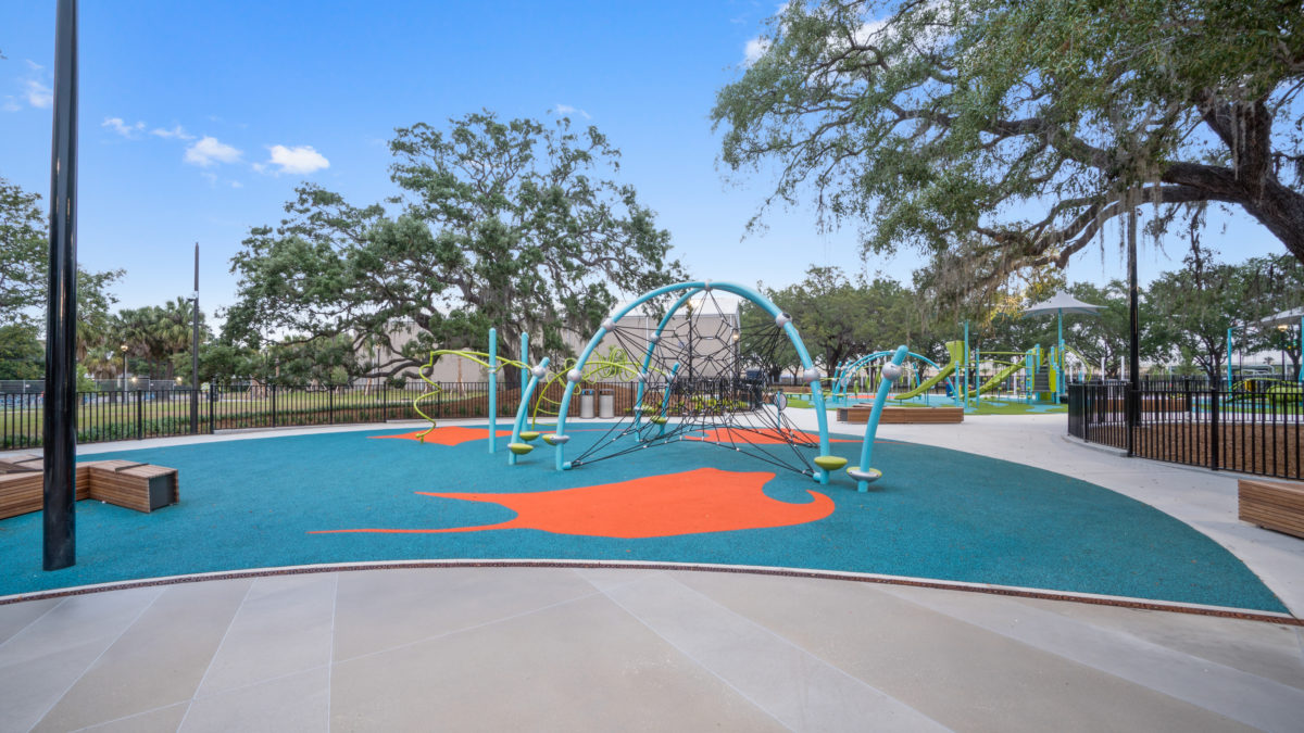 JBL-Park-Tampa-Poured-In-Place-Playground-Surfacing (27)