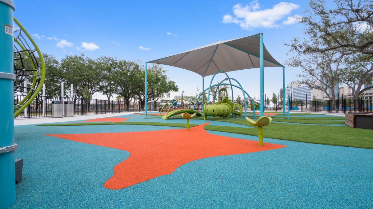 JBL-Park-Tampa-Poured-In-Place-Playground-Surfacing (33)