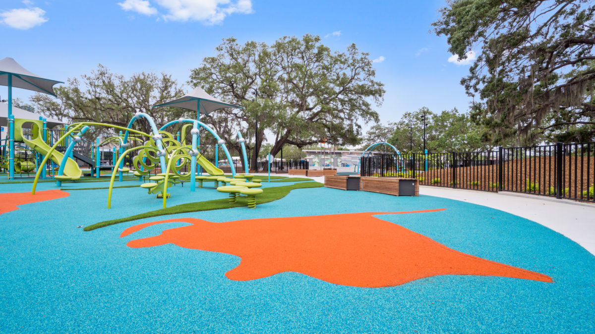 JBL-Park-Tampa-Poured-In-Place-Playground-Surfacing (4)