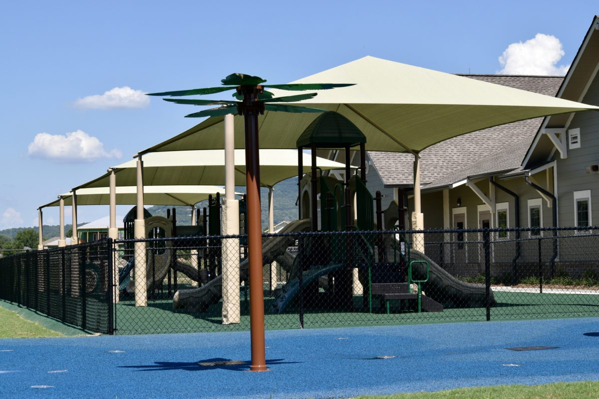 huntsville alabama daycare playground equipment 11