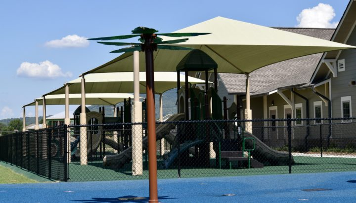 huntsville alabama daycare playground equipment 11