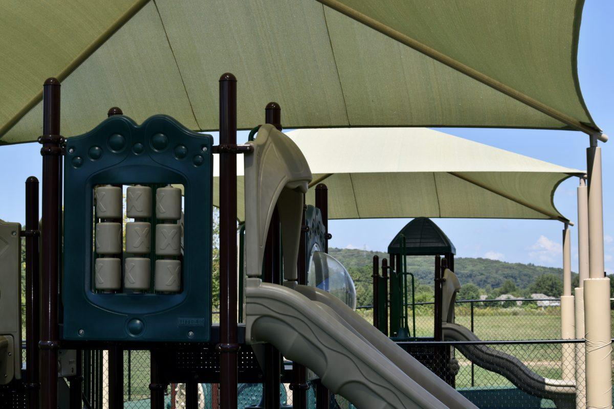 huntsville alabama daycare playground equipment 15