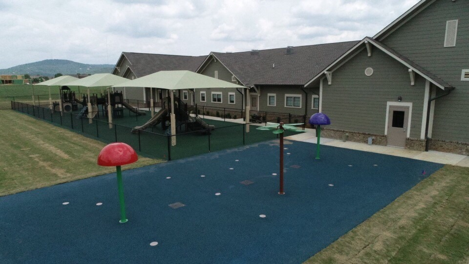 huntsville alabama daycare playground equipment 25