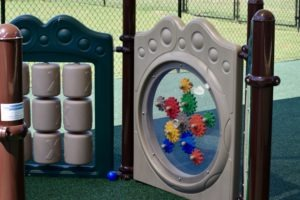 huntsville alabama daycare playground equipment 5