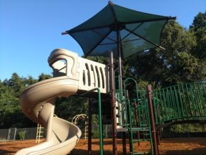 tallahassee elementary school commercial playground equpiment 1 1