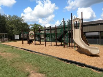 tallahassee elementary school commercial playground equpiment 6