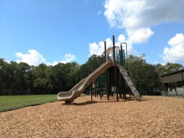 tallahassee elementary school commercial playground equpiment 8