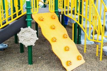 boca raton delray beach clubhouse community playground 1