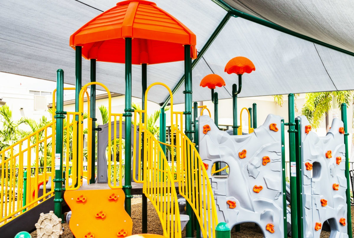 boca raton delray beach clubhouse community playground 11