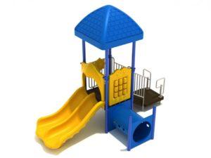 Andover Playground 1