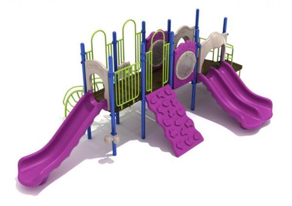 Barberton Playground 2