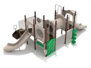 Beaufort Playground 1