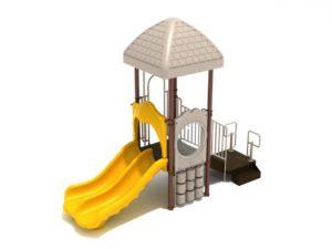 Beech Grove Playground 1