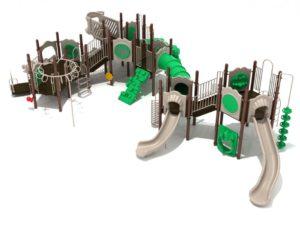 Bonita Bay Playground 1