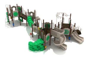 Bonita Bay Playground 2