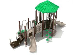 Briarstone Villa Playground 1