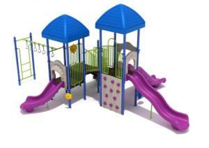 Dubuque Playground 1