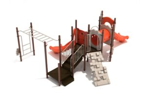 Duluth Playground 1