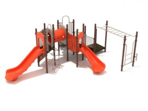 Duluth Playground 2