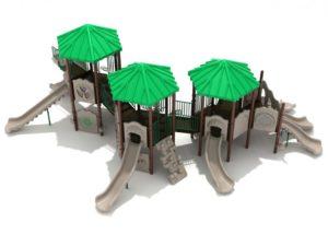 Emerald Crest Playground 2