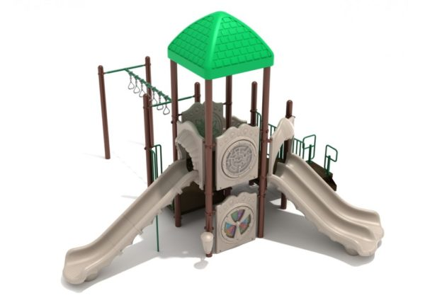 Founders Club Playground 1