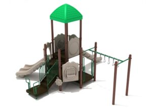 Founders Club Playground 2