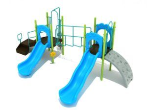 Morningside Playground 1