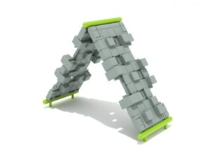 Pixel Bridge Playground 1