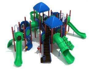 Roaring Fork Playground 1