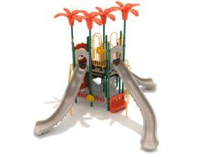 San Angelo Playground 1