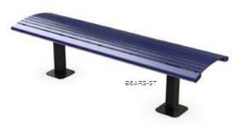 B6AR Image