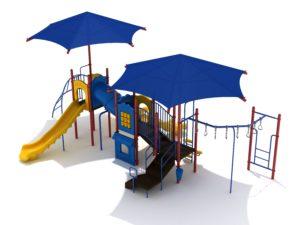 berkshire playground system 2