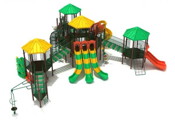 PMF063 Tall Timbers 3 1000x707