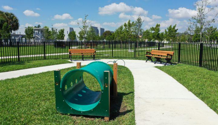 south florida community playground 11