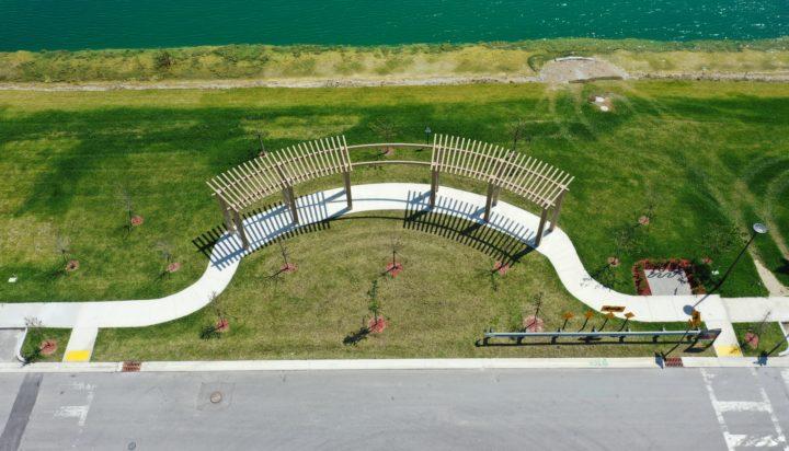 south florida community playground 15