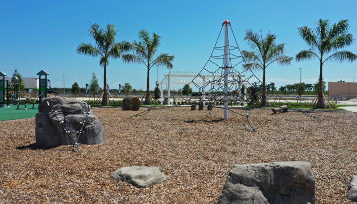 south florida community playground 16
