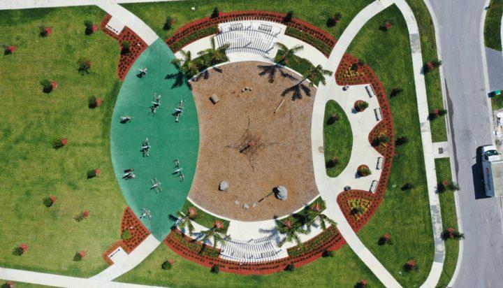 south florida community playground 17