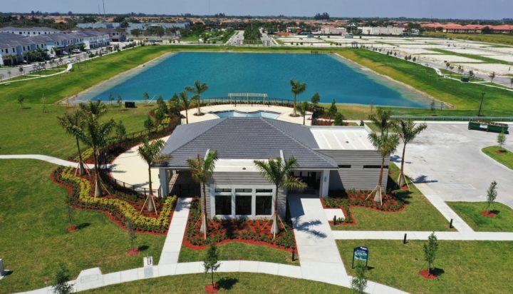south florida community playground 18