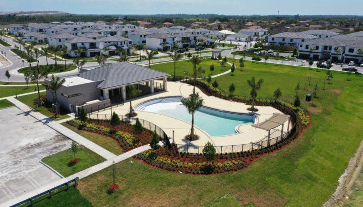south florida community playground 19