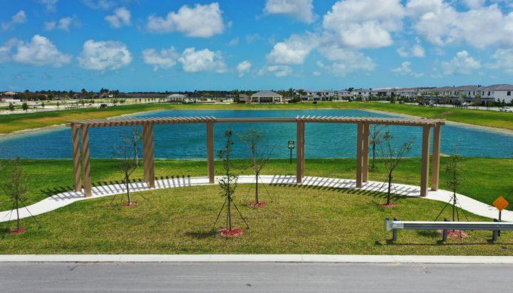 south florida community playground 2