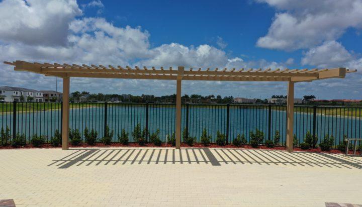 south florida community playground 4