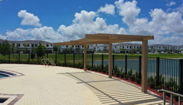 south florida community playground 5